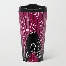 Loggia Travel Mug