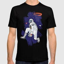 Space Jam T-shirt