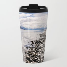 Lake Te Anau Travel Mug