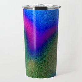 dustosphere Travel Mug