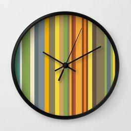 Cette année là (1972) Wall Clock