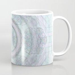 Heavenly Grace Coffee Mug