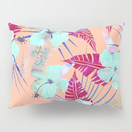 Lani Kai Tropical {G} Pillow Sham