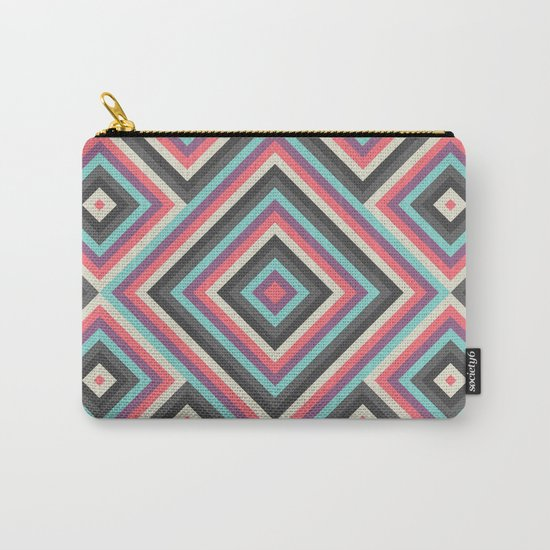 Kernoga Carry-All Pouch