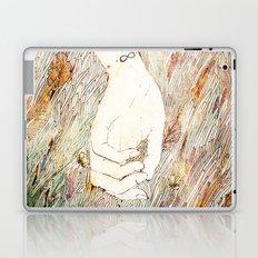 Perfume #2 Laptop & iPad Skin