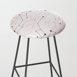 Home Star Bar Stool