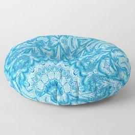 Star Fish Floor Pillow