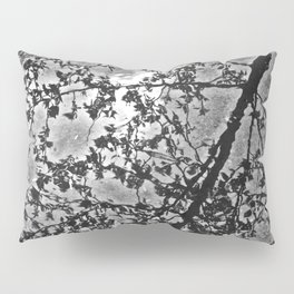Art of the Puddle - The Peace Collection Pillow Sham