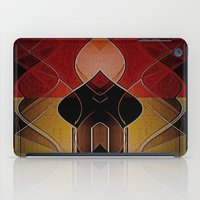 russian iPad Cases featuring Russian Royalty by David Lee