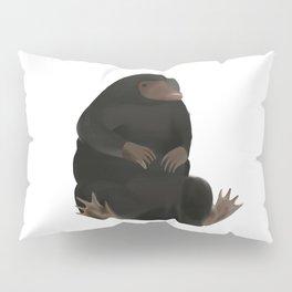 The Niffler Pillow Sham