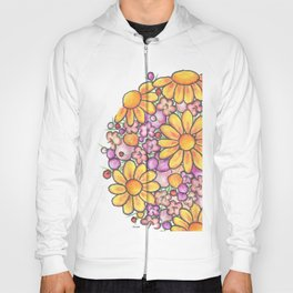 Standout Hoody