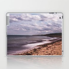 Winterton Laptop & iPad Skin
