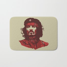 Che Sparrow Bath Mat