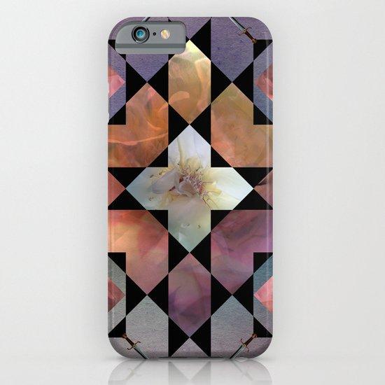 In Every Dream Home a Heartache iPhone & iPod Case