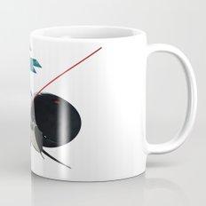 2001 Mug