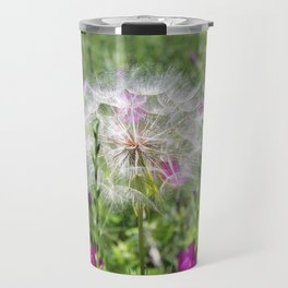 Poof Travel Mug