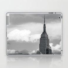 dimunitive empire... Laptop & iPad Skin