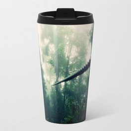 Zip Line Travel Mug