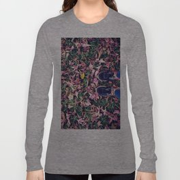 The Grand Finale Long Sleeve T-shirt