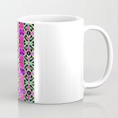 Neon Vibrations Mug