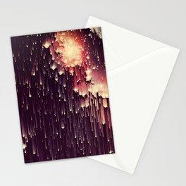nebula II Stationery Cards