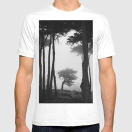 Lands End 2 T-shirt