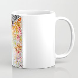 Mus^ion° Coffee Mug