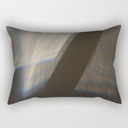 Light 5 Rectangular Pillow