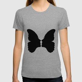 Butterfly Kiss T-shirt