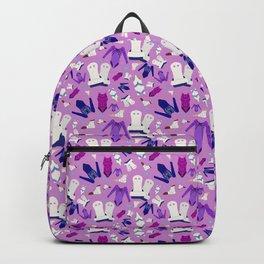 Gymnastics Accessories Backpack