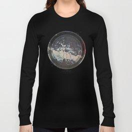 Fernweh Vol 6 Long Sleeve T-shirt