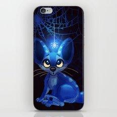 Fennec Fox iPhone & iPod Skin