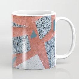 Mozaic Coffee Mug