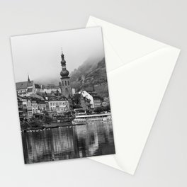 COCHEM 03 Stationery Cards