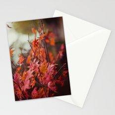 Acer Stationery Cards