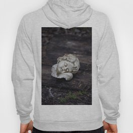 Babe in the Woods Hoody