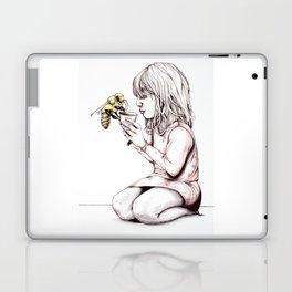 More Honey? Laptop & iPad Skin