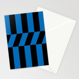Inter 19/20 Home Stationery Cards