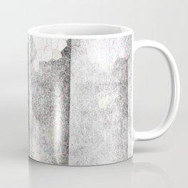 The dark towers Coffee Mug