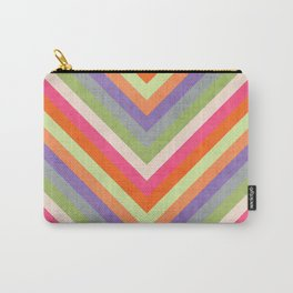 autumn lines Carry-All Pouch