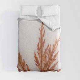 Iceolatia Comforters