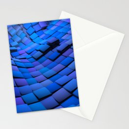 Blue Valley Stationery Cards