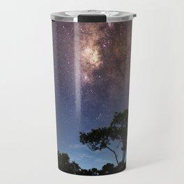 Magnificent Sky Travel Mug