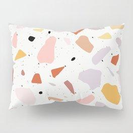 Terraza Pillow Sham