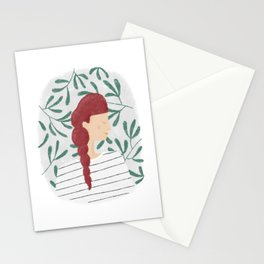 Nella Stationery Cards