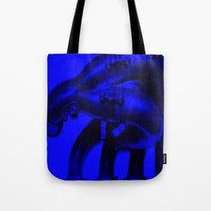 DYNOSAURE Tote Bag