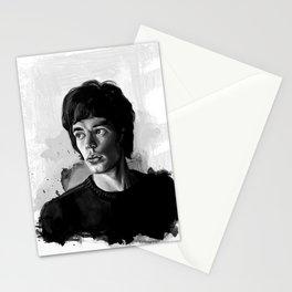 Mick Stationery Cards