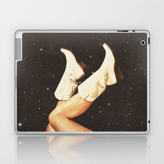 These Boots - Space by mohanadshuraideh