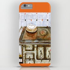 Sweet-Heart iPhone 6 Plus Slim Case