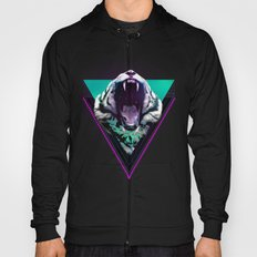 The Master of the Universe Hoody